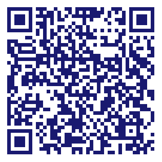 QR-Code for Prosperity Bank