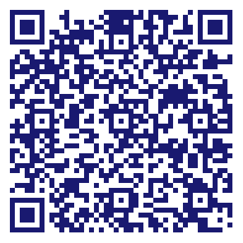 QR-Code for Protech Garage Professional