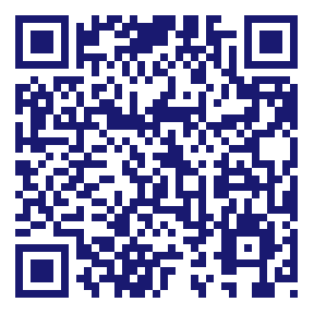 QR-Code for Protech