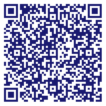 QR-Code for Proteck Carpet & Tile Cleaning