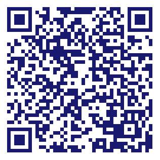 QR-Code for Protection Alarm Co