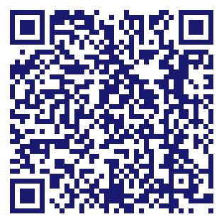 QR-Code for Protective Agency