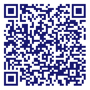 QR-Code for Protivin City Hall