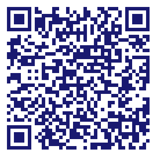 QR-Code for Protivin Guest House