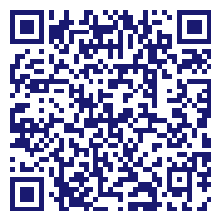 QR-Code for Proton Capital Group