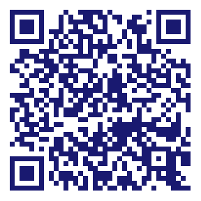 QR-Code for Protype
