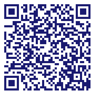 QR-Code for Prout Garage