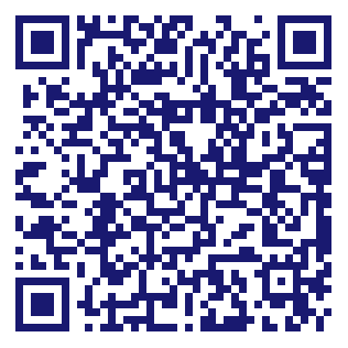 QR-Code for Prouty Landscaping