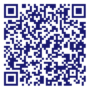 QR-Code for Provda Law Firm