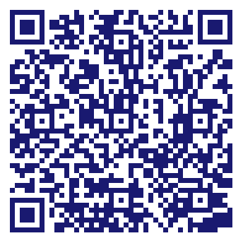 QR-Code for Proven Methods Seminar