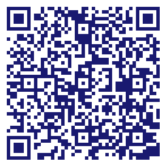 QR-Code for Providence Assisted Living