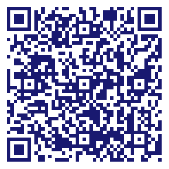 QR-Code for Providence Coal Fired Pizza