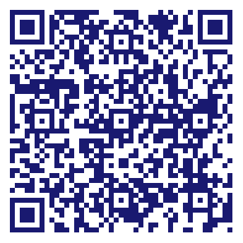 QR-Code for Providence Machine Co Llc
