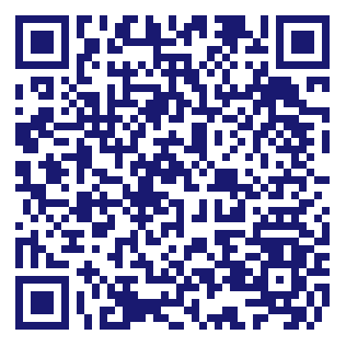 QR-Code for Providence Store