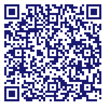 QR-Code for Providence Water Supply