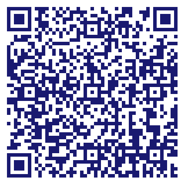 QR-Code for Providence & Worcester Rlrd Co