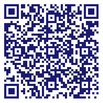 QR-Code for Provision Construction