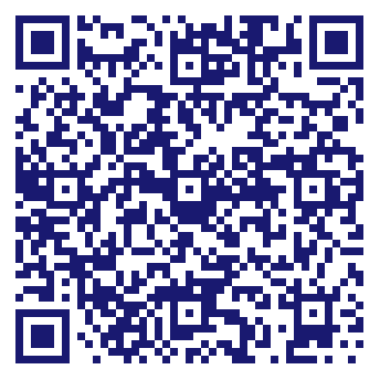QR-Code for Provo Tow Truck Services