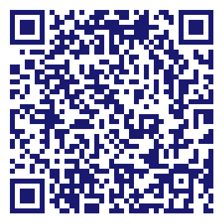 QR-Code for Prp Packaging