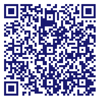QR-Code for Prudential Gammons Realty