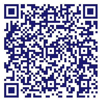 QR-Code for Prudential Insurance Co