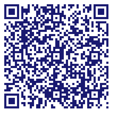 QR-Code for Prudential Preferred Realtors