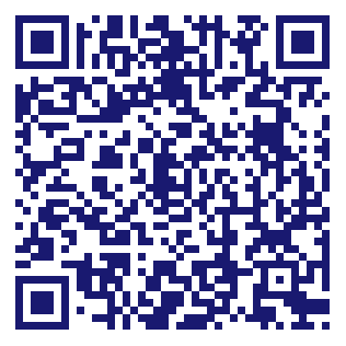 QR-Code for Prugh Real Estate LLC