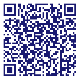 QR-Code for Pruitt Enterprises