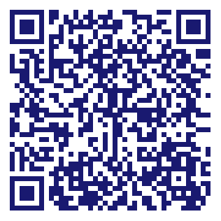 QR-Code for Pruitt Lumber Co Shop