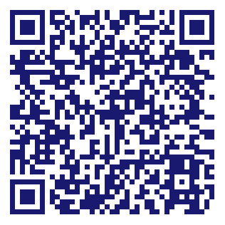 QR-Code for Pruitt & Associates