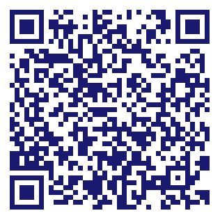QR-Code for Ps Gas & More