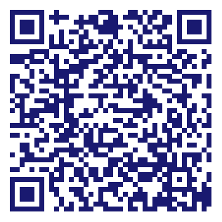 QR-Code for Psalm 20 Inc