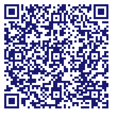 QR-Code for Psychic Reading by Mystical Empress