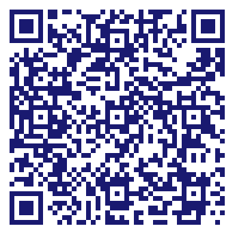 QR-Code for Psychic Readings by Ann
