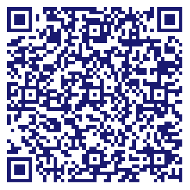 QR-Code for Psychic Readings by Mystical Empress