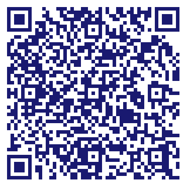 QR-Code for Psychic Samantha and Love Spells