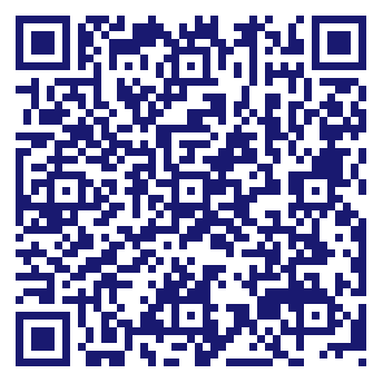 QR-Code for Psychological Associates