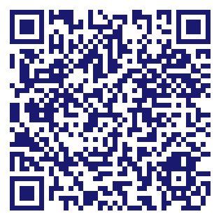 QR-Code for Public Defender