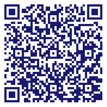 QR-Code for Public Defenders Office