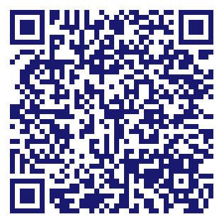 QR-Code for Public Health Svc Div