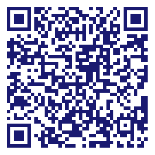 QR-Code for Public Safety Center