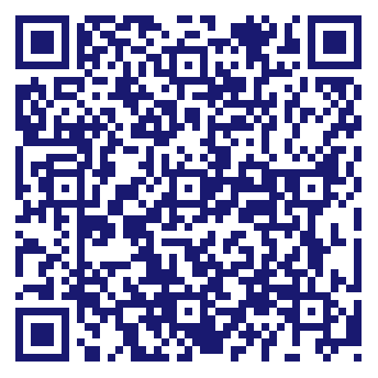 QR-Code for Public Service Company Nm