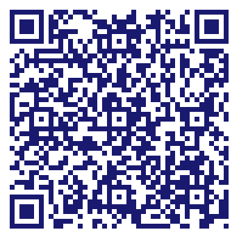 QR-Code for Public Water Supply Dist