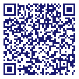 QR-Code for Public Works Dept