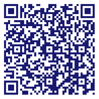 QR-Code for Public Works Supply Co Inc