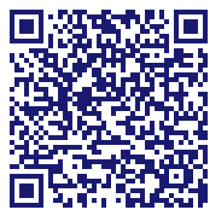 QR-Code for Publishers Press
