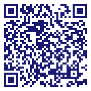 QR-Code for Publix Towing