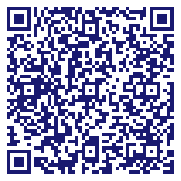 QR-Code for Puccis Pet Spa & Salon dog