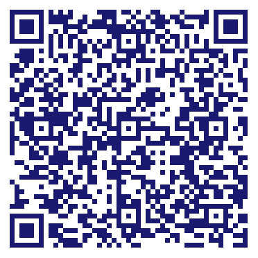 QR-Code for Pueblo Chemical & Supply Co