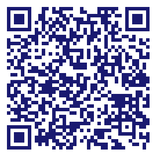 QR-Code for Pueblo Tree Pros